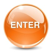 35685585-enter-button