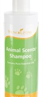 Young Living Animal Scents Pet Shampoo