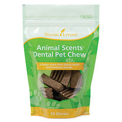 dental chews
