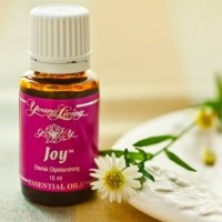 Young Living JOY Essential Oil