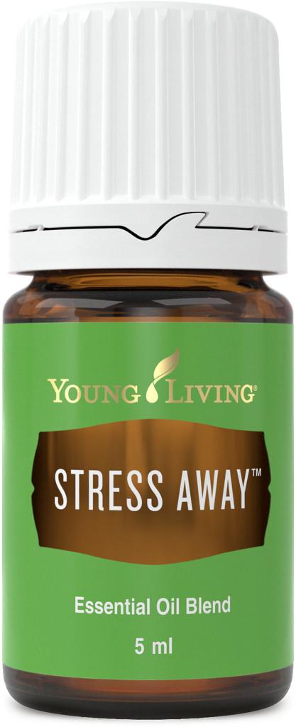 stressaw