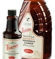 Thieves POWERHOUSE Cleaner
