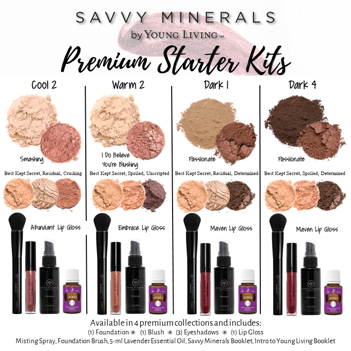 SAVVY-MINERALS-PSK-collections